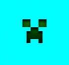 DailyMinecraftUser's avatar