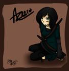 AzeeraTheNinja's avatar
