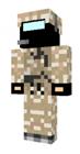 evil_noodleman's avatar