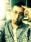 OSCAR23mex's avatar
