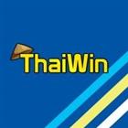 MrThaiWin's avatar