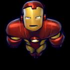 XavierHorovitz's avatar