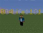 BG4Life1101's avatar