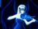 mastertygon's avatar