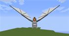 JLC5087's avatar