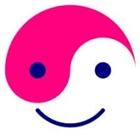 COL0NELxSanders's avatar