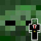 LaKings27's avatar