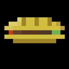 Sandwich01's avatar