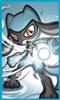 Riolu's avatar