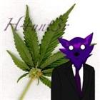 H4unt3r's avatar