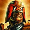 Chumly409's avatar