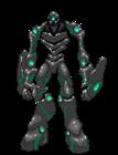 TheGunshow1500's avatar
