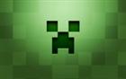 Imazebra2's avatar