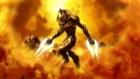 Dogboy2224's avatar