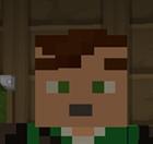 Doc_Mat's avatar