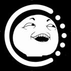 fijozico's avatar