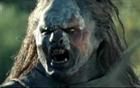 ILOVEEMERALDS's avatar
