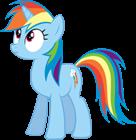 BoatzyHD's avatar