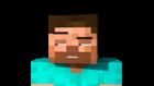 ninjachicken737's avatar