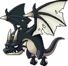 Catchphrase's avatar