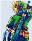 Primal_Wind's avatar