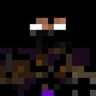 samster0299's avatar