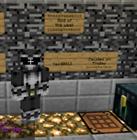 Taz40012's avatar