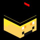 jammer_222's avatar