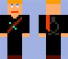 Masterchief52's avatar