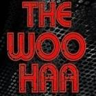thewoohaa's avatar