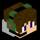 Xerae's avatar