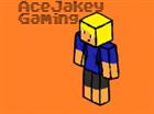 AceJakey's avatar
