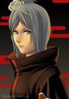NarutoPwnzz's avatar