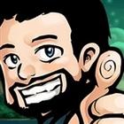 Copfern's avatar