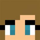 lttlbt1442's avatar