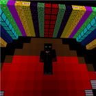 Shadow_Assassin123pie's avatar