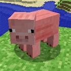 Cr4zyAlan's avatar