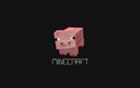 MisterPiggeh's avatar