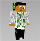 LilxWaynee's avatar