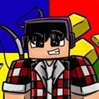 KauaianBoy808's avatar
