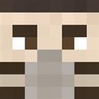 alrahgeist's avatar