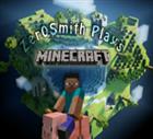 Zer0smith's avatar