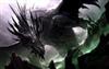 Xendan's avatar