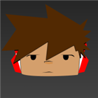 SIlvalogs's avatar