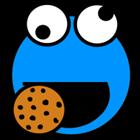 bobirox142's avatar