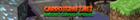 CarrotCraft's avatar
