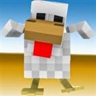 sgtdestruction's avatar