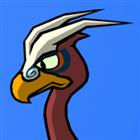 Peacock486's avatar