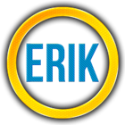 Strychnos's avatar