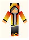 BusterBeagle's avatar